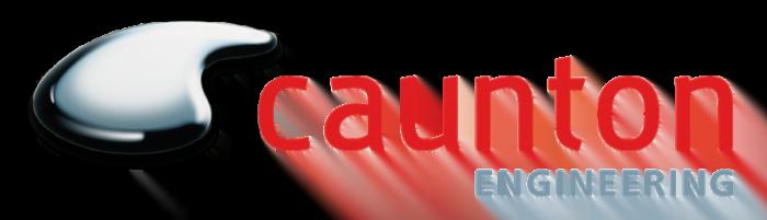 caunton logo HQ